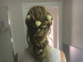 Moda & Bellezza Parrucchieri 2