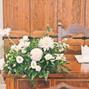 Le nozze di Eleonora Valli e Gusto Barbieri Banqueting & Catering 65