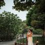 Le nozze di Thomas Pacelli e Mirko Zago Wedding 15