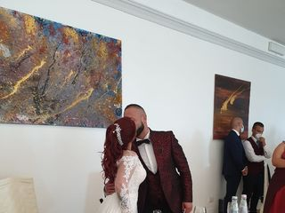 Idea Sposa Lecce 1