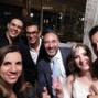 le nozze di Ambra Freddo e Rossella Coco Live & Dj Davide M. 14
