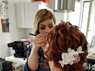 Marianna Zambenedetti Make Up & Hair 5