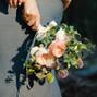 Le nozze di Alessandra e Alessandro Petracci Videomaker 16