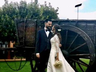 Afrodite Spose 2