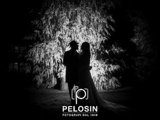 Pelosin Fotografi dal 1946 4
