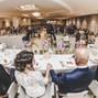 Le nozze di Giuseppe Gallotta e Hotel Royal Paestum 8