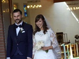 Afrodite Spose 3