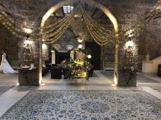 Castello Monaci 6
