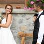 le nozze di Michele Poloni e Luca Colonna Photography 18