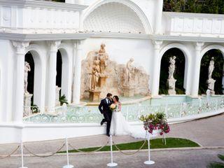Le Spose di Angy 4