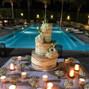 Le nozze di Giuseppe Gallotta e Hotel Royal Paestum 10