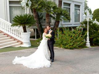 Le Spose di Angy 5