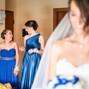 Le nozze di Giulia Rosso e Alice Centolanza 7