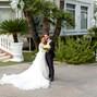 Le nozze di Loredana e Le Spose di Angy 11