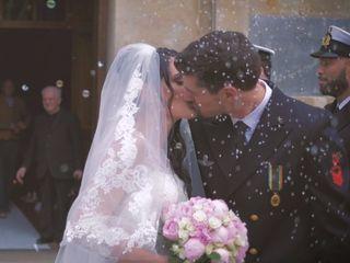 Vertigo Wedding Films 4