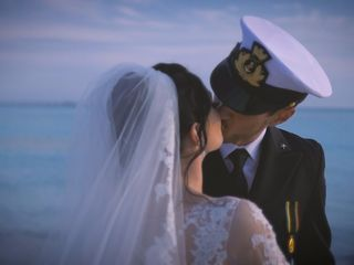 Vertigo Wedding Foto e Video 2