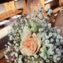 le nozze di Laura e Event by Barbara 15