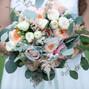 le nozze di Michele Poloni e Luca Colonna Photography 22