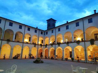 12 Monaci 3