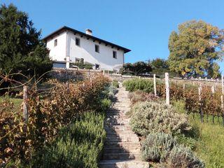 Villa Calchi 1