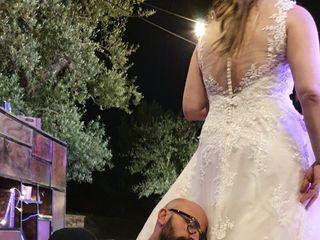 DjFrog - il dj del matrimonio 3