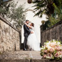 le nozze di Alessandra e Floriano Gambalonga 13
