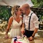 Le nozze di Gessi Omar e Ca' Shin 2