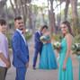 Le nozze di Angela e Video Events | f o t o g r a f i a 38