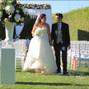 le nozze di Daniel e Allegra.R Wedding Planner 9