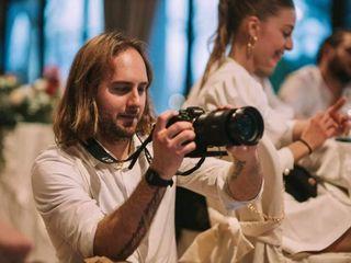 Marco Mancini Wedding Films 2