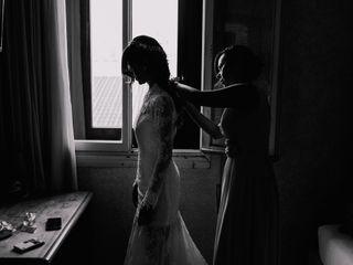 Alberto Gobbato Photography 1