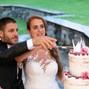 le nozze di Michele Poloni e Luca Colonna Photography 25