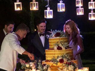 Visconti Banqueting 3