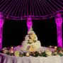 Le nozze di Lisa P. e NozzeUniche - Fuochi D'artificio 10