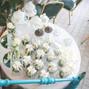 Le nozze di Stefania Cristina Muzio e CameraOff - studio fotografico matrimoni 13