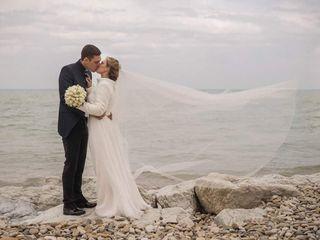 Marco Mancini Wedding Films 3