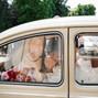 Le nozze di Giulia Rosso e Alice Centolanza 13