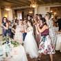 le nozze di Alessandra e Floriano Gambalonga 15