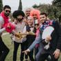 Le nozze di Andrea Levorato  e Nicola Da Lio 12