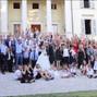 le nozze di Daniel e Allegra.R Wedding Planner 10