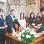 Le nozze di Stefania Cristina Muzio e CameraOff - studio fotografico matrimoni 14