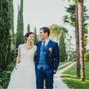 Le nozze di Maria e Ilaria&Andrea 11