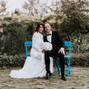 Le nozze di Rebeca Sousa Braga e Alberto Gobbato Photography 8