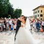 Le nozze di Giulia Rosso e Alice Centolanza 14
