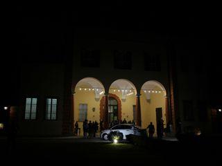 Villa Beccadelli Grimaldi 1