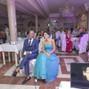 Le nozze di Angela e Video Events | f o t o g r a f i a 41