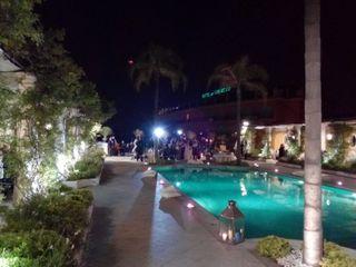 Hotel dei Congressi 3