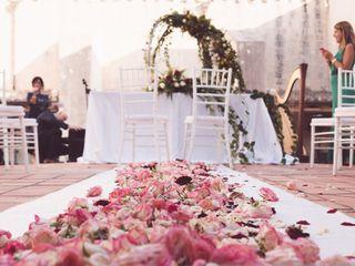 Ruberti & Lentini Wedding Photography 4