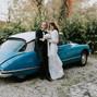 Le nozze di Rebeca Sousa Braga e Alberto Gobbato Photography 9