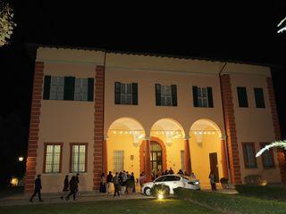 Villa Beccadelli Grimaldi 2